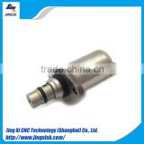 SCV control valve Suction control valve Diesel common rail system valve Fuel Pump Suction Control Valve 294009-0120