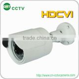 china factory wholesale dahua new cost effective hd analog hdcvi cctv cameras