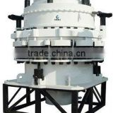 Gold equipment mining machine PYY series single cylinder hydraulic cone crusher for sale