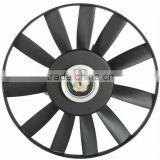 Radiator Fan/cooling fan ASSY FOR VW,Seat / Passat,Polo,Ibiza(357959455L,6K0959455F) - B06380110