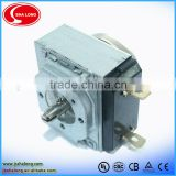 Shalong brand Mechanical automatic metal timer switch for electric toaster and electric cooker and oven