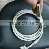 HPDB 68 Pin Male to Female cable