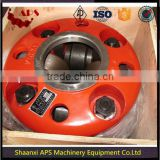 Oil and Gas API 7K Roller Kelly Bushing/Square Drive Roller Kelly Bushings in oil drilling equipment