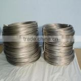 Titanium fishing wire leader for sale