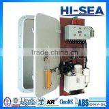 Marine Hydraulic Hinged Watertight Door for Ships