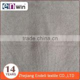 coffee brown plain dye bangladesh jacket fabric brushed fleece fabric