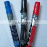 Max point whiteboard marker pens
