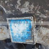 Used 8DC8 Engine For Mitsubishi truck