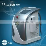 Tattoo Removal Laser Machine UK Tattoo Removal Machine Naevus Of Ota Removal Yag Laser Facial Veins Treatment