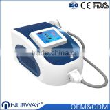 CE , fda approved hair removal laser machine 808 diode laser / laser diodo 808 nm portable