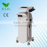 Klsi Different Techonologies for Effective body permanent hair removal effects machine lowest cost