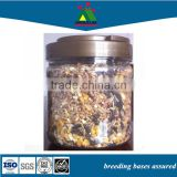 mixed bulk chicken bird feed seed
