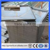 Chicken manure pallet for layer chicken cage/Plastic Chicken manure pallet (Guangzhou Factory)