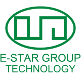 Inquiry about E-STAR GROUP TECHNOLOGY CO.,LIMITED