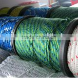Braided Cable Pulling Ropes