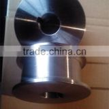air conditioning compressor pulley