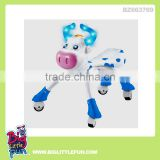 Ride on toys cow,toy ride on bull toys,mall ride on toys