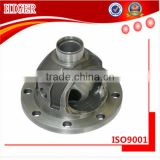mini high pressure electric water pump/ 12v high volume low pressure water pumps/ water pump