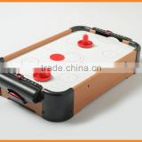 Hot Sold Mini Wood Ice Hockey Table Game Set(GYIH03001)