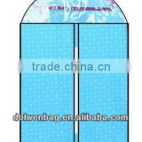 2014 beauty dance dress garment bag
