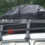 4x4 Soft bag, Car roof bag, rack bag