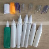 Inquiry about High quality Newest Eco-friendly Nylon empty correction pen car paint pen 7ml/10ml/12ml/15ml//17ml/20ml