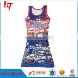 popular fancy dresses cheerleading skirt/sexy cheerleaders dresses wholesale/cheerleading uniforms cheerleader jerseys