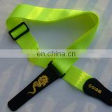 Hot Wholesale Fashionable Manufacture Sublimation High Quality Custom Best Custom Durable Gift Cool Guitar Accessories