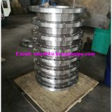 GOST 12821-80 WN Flange forged carbon steel