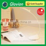 Glovion hot sale USB LED animal table lamp