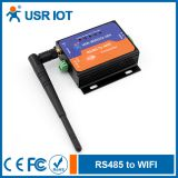 USR-WIFI232-604-V2 IoT Serial RS485 to Wifi Converter