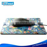 Custom Promotion Sublimation Mouse Pad