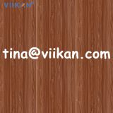 Cherry Decorative Wood Grain Paper