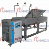 Wet Leakage Current Testing Machine