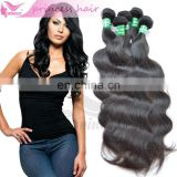 "Princess hair retail, virgin peruvian hair weft ,natural wave ,about 3.5oz/piece,12""-34"",factory outlet price"
