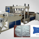 Medical Bag  high frequency Welding Machine