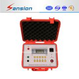 10kv Digital Display Insulation Resistance Tester