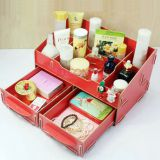 Sunshine is your first supplier of Hair Extension Box, Storage Box, PVC Bag