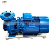 0.5 hp water pressure pump motor