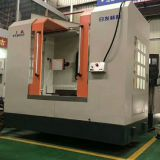 RIFA H63 Horizontal Machining Center