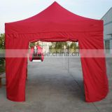 awning canopy heavy duty canvas tent