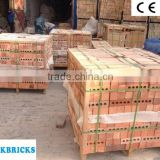 High Strength Low Price Building Brick, Wall Brick, Exterior Wall Decorative Brick for Sale