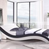 2016 inflatable car bed bedroom set on promotion