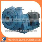 Used Sand Dredge Pump, Sand transfer Pump, Sand Suction Dredge Pump