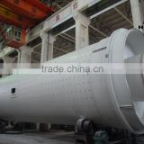 ball mill, high-efficiency ball mill for coal,China coal grinding machine, energy saving coal tube mill