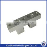 suzhou manufacturing CNC machining spare part metal mechanical spare parts                                                                                                         Supplier's Choice