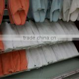 Supermarket Equipment/Grocery Store Shelf/Shoe Racks For Shops