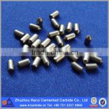 tungsten carbide dowel pin
