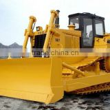 SD7 mini crawler Bulldozer for sale(230hp)