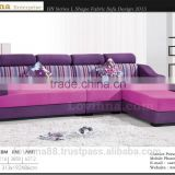 INquiry about Malaysia Lovinna Fully Washable L Shape Fabric Sofa Design 2015